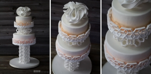 Дафф Голдман, Charm City Cakes