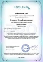 stroganov1