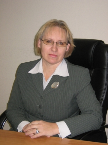 Хузина С.А.