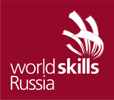 Logo_WS_Russia_white_on_red