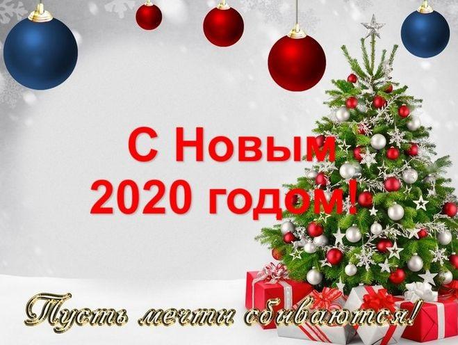 1553071561_3